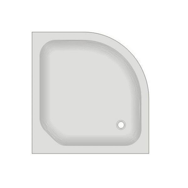 kimmel-viertelkreis-duschwanne-ksb24_102192-5_2