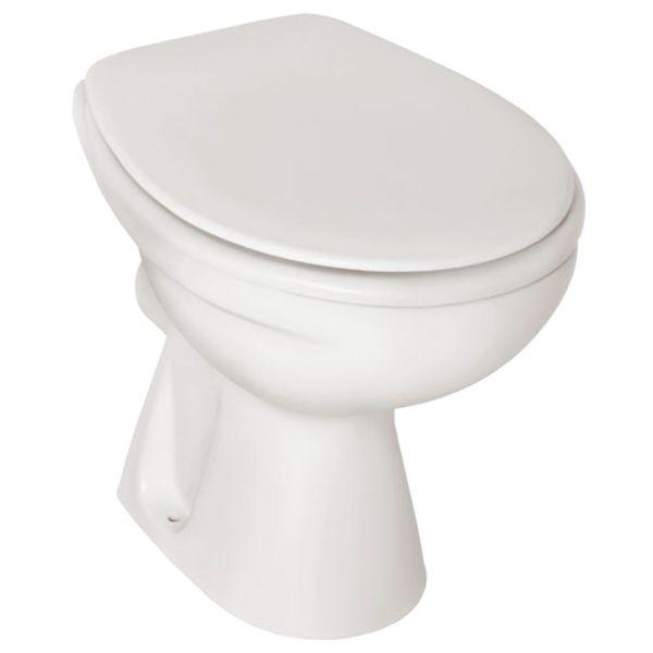 ideal-standard-stand-flachspuel-wc_600227_2