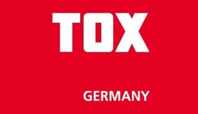 Zeige mir einen Tox Shop: Der Tox Shop von SanHe. Riesige Auswahl an Tox Produkten.