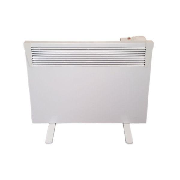 standkonvektor-500-watt_610130-STAND_2