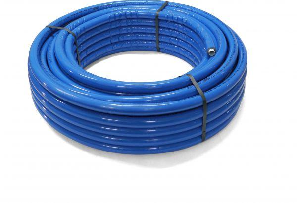 mehrschichtverbundrohr-blau-isoliert-26-3-mm_621868-05_2