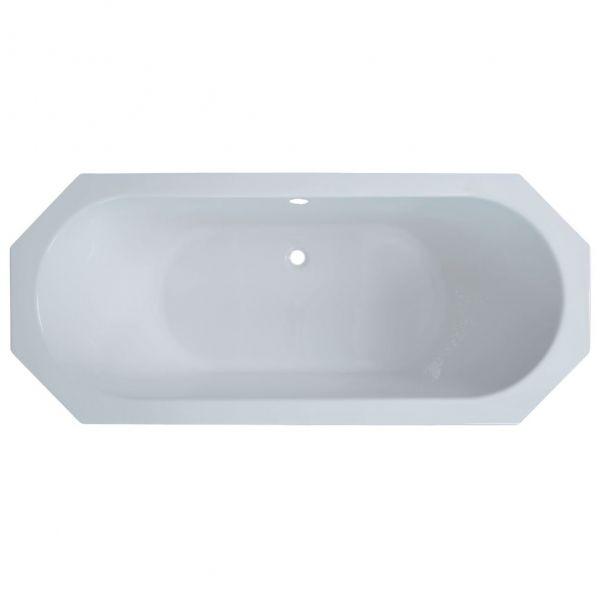 kimmel-achteck-badewanne-tannensee-170-75_KIM-34-100-0641_2