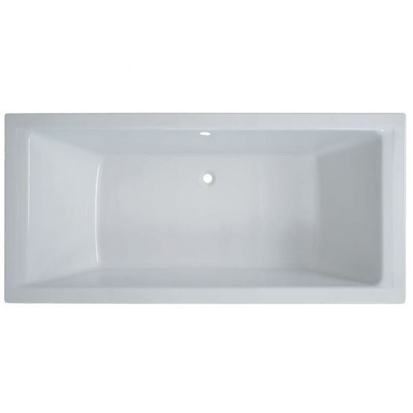 kimmel-rechteck-badewanne-carasee-170-75_KIM-34-100-0761_2
