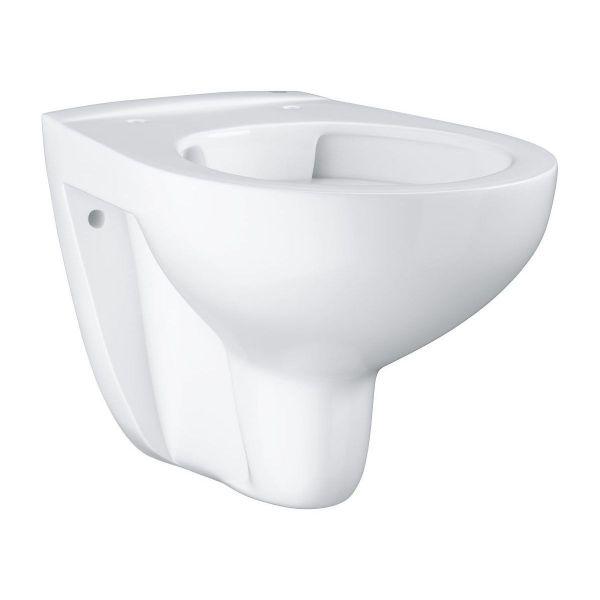 grohe-bau-keramik-wand-tiefspuel-wc-spuelrandlos_602205_2