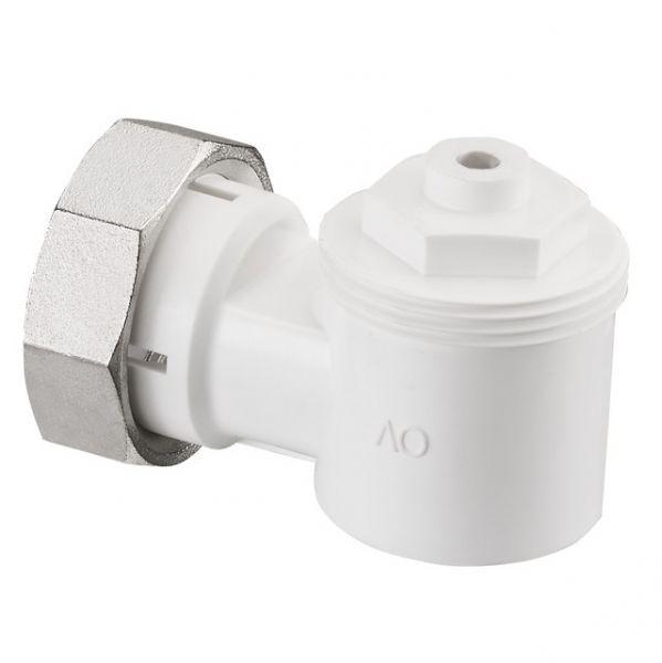 oventrop-winkeladapter-1011450_701041_2