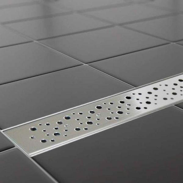 Kaufen Sie Ihre Duschrinne online: Duschrinnen von SanHe online entdecken. Riesige Auswahl an Duschrinnen.