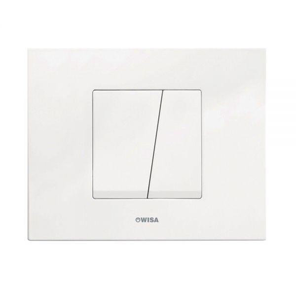 wisa-betaetigungsplatte-4200-weiss_102601_2