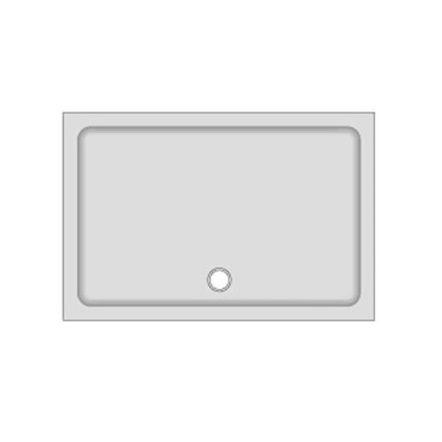 kimmel-duschwanne-ksb-4_103888-5_2