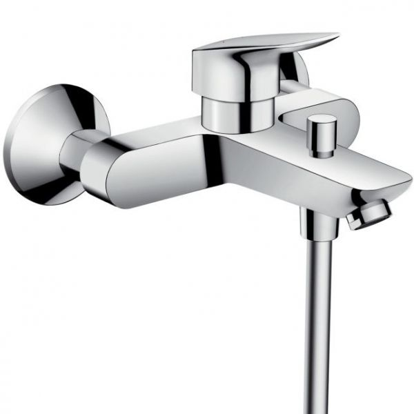 Hansgrohe-Logis-AP-Wanne_601202_2