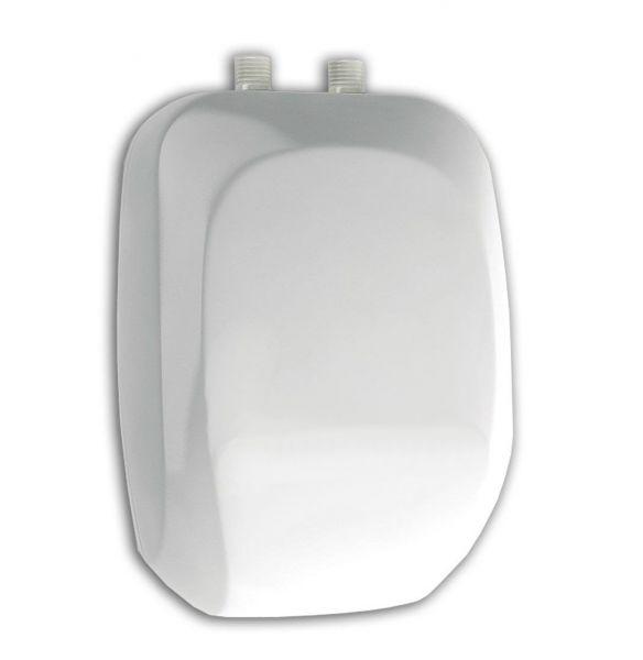 mini-durchlauferhitzer-3,5-kw-untertisch_610380_2