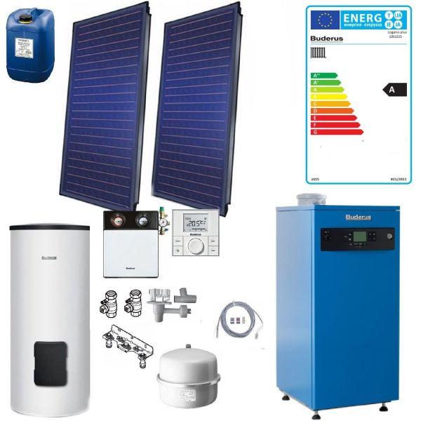 buderus-s102-solar-paket-16kw-2kollektoren_BU-7739615475_2