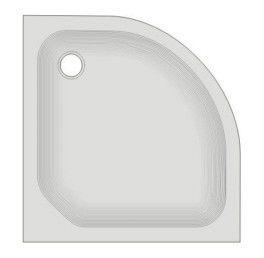 kimmel-viertelkreis-dusche-ksb25_101593-5_2