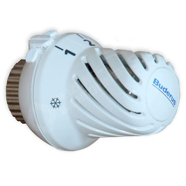 Buderus-Logafix-BH-30x1-5-80799082_701195_2