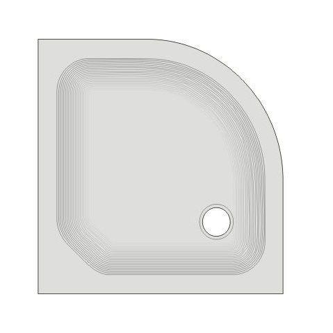 kimmel-viertelkreis-duschwanne-ksb-20_100844-5_2
