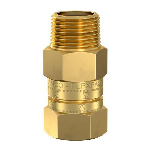 flamco-flexfast-schnellkupplung-27920_611022_2