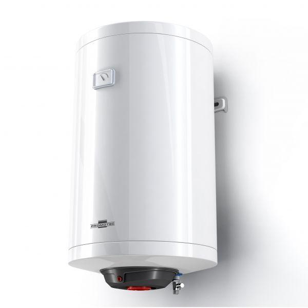 Warmwasserspeicherpromotec-100_S610343_2