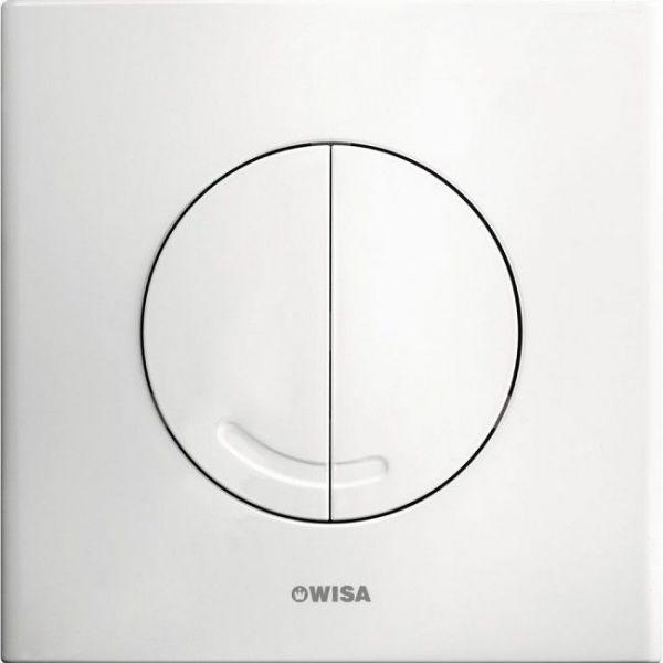 Wisa-Betaetigungsplatte-Argos_103152_2