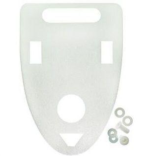 Schallschutzset-Urinal_103941_2