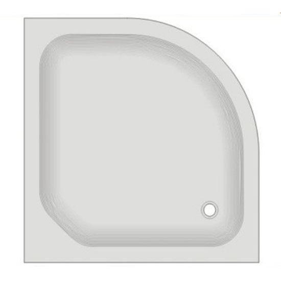 kimmel-duschwanne-viertelkreis-ksb26_105155-5_2