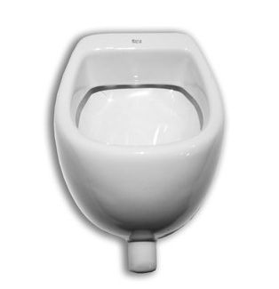Roca-Urinal-Mini_600114_2