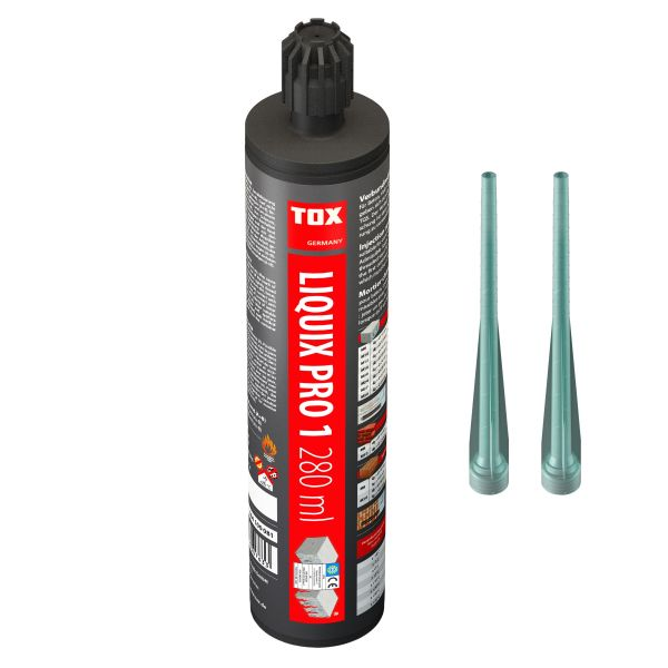 TOX-084100081_2