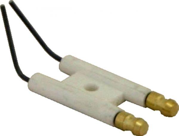 wolf-elektrodenblock_WOL-8902394_2