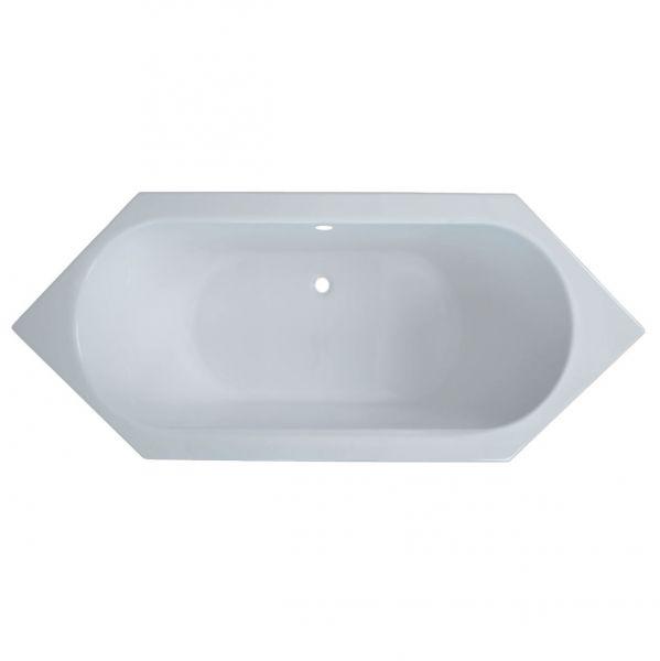 kimmel-sechseck-badewanne-erisee-200-75_KIM-34-100-0691_2