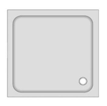 kimmel-duschwanne-ksb-8_105066-5_2