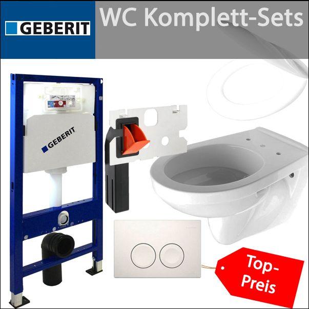 Heizung & Sanitär Onlineshop | Heizung-Badezimmer.com