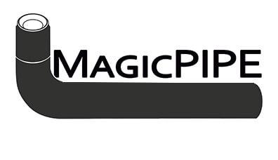 MagicPIPE