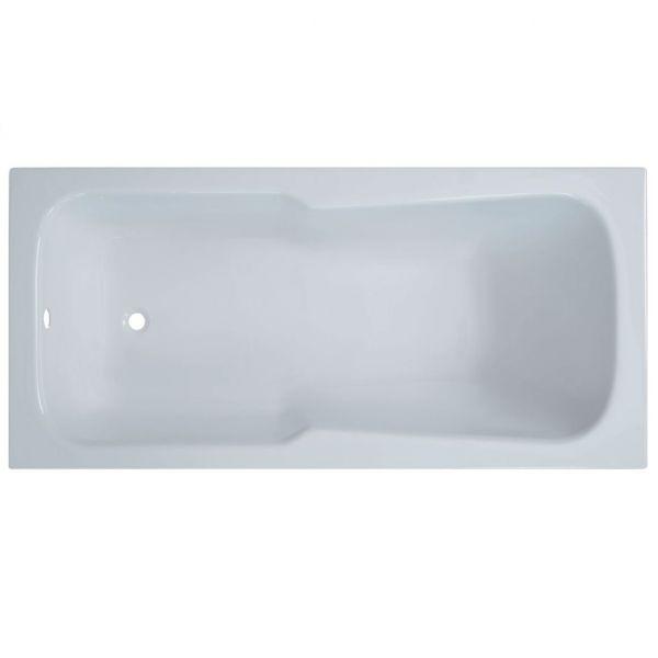 kimmel-rechteck-badewanne-walchensee-170-80_KIM-34-100-0401_2