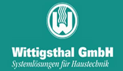 Wittigsthal