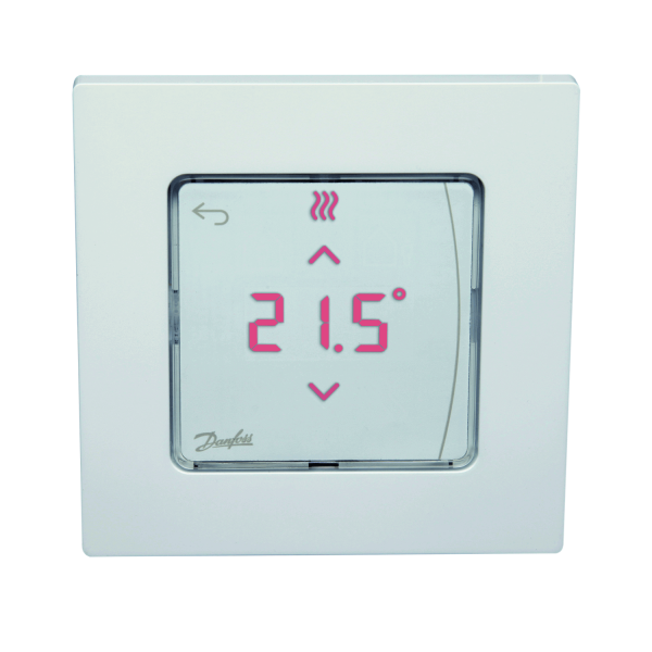 danfoss-icon-raumthermostat-088U1010_613211_2