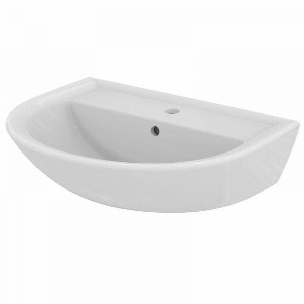IDS-EUROVIT-Waschtisch-600_600222_2