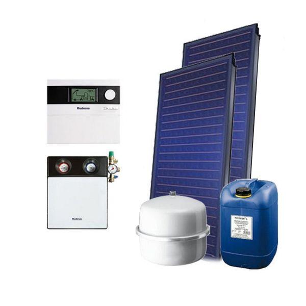 Buderus-Solaranlage-CKN2_BU-7739606318-V_2