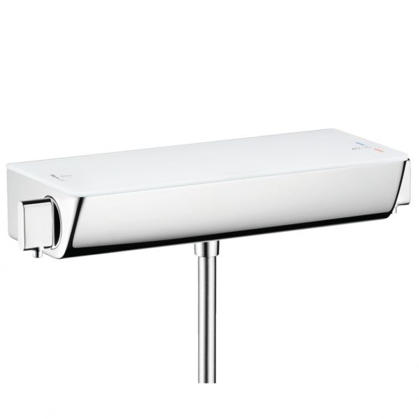 hansgrohe-ecostat-select-brausethermostat_635119_2