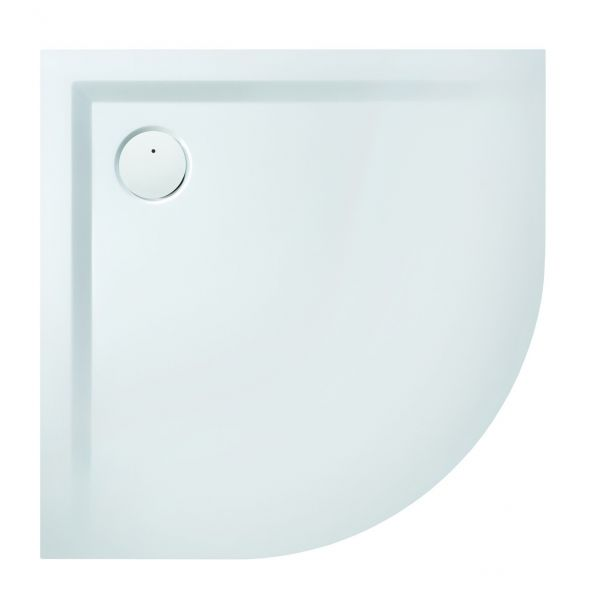 hoesch-viertelkreis-duschwanne-muna-100_S640154_2