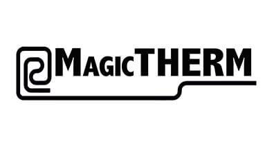 MagicTHERM