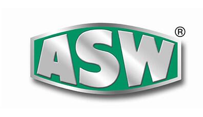 Zeige mir ASW Sanitär: Das ASW Sanitär von SanHe. Riesige Auswahl an ASW Sanitär.