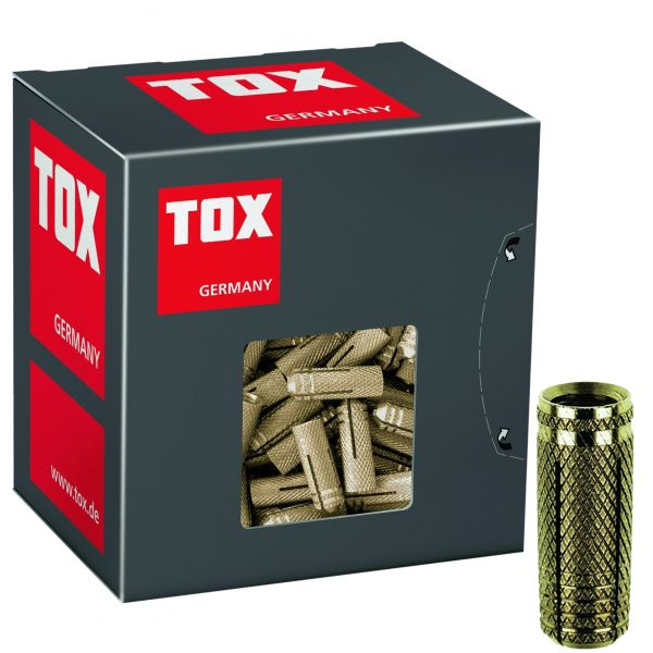 TOX-026100131_2