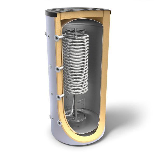 tesy-hygienespeicher-800_S610472_2