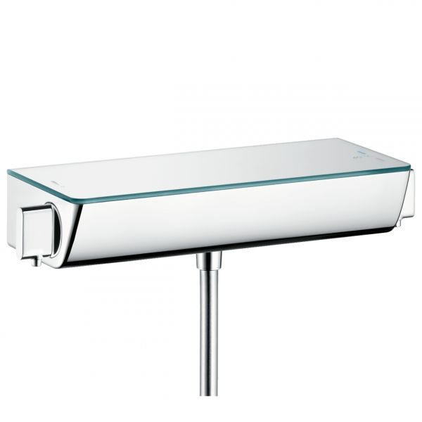 hansgrohe-ecostat-select-brausethermostat-ap_635128_2