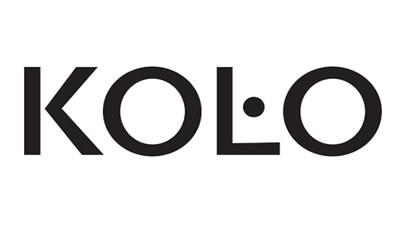 Zeige mir einen KOLO Online Shop: Der KOLO Shop von SanHe. Riesige Auswahl an KOLO Produkten.