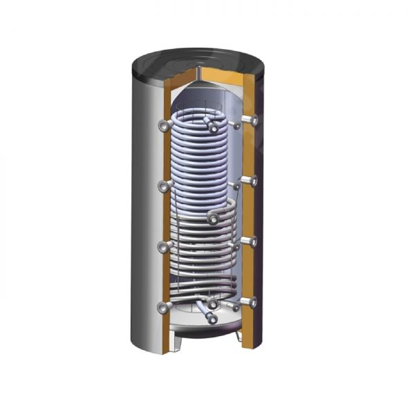 tesy-hygienespeicher-800_S610473_2