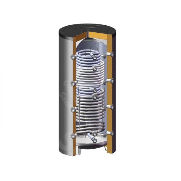 tesy-hygienespeicher-800_S610477_2