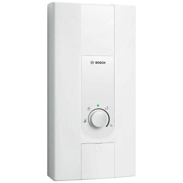 Bosch-Tronic-2000-21KW_BOSC-7736504696_2