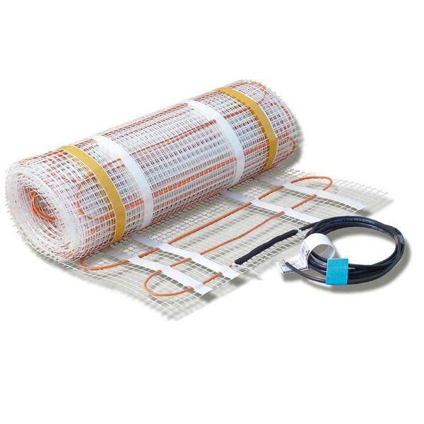 magictherm-elektrische-fussbodenheizung_647500_2
