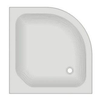 kimmel-duschwanne-viertelkreis-ksb-21_104244-5_2