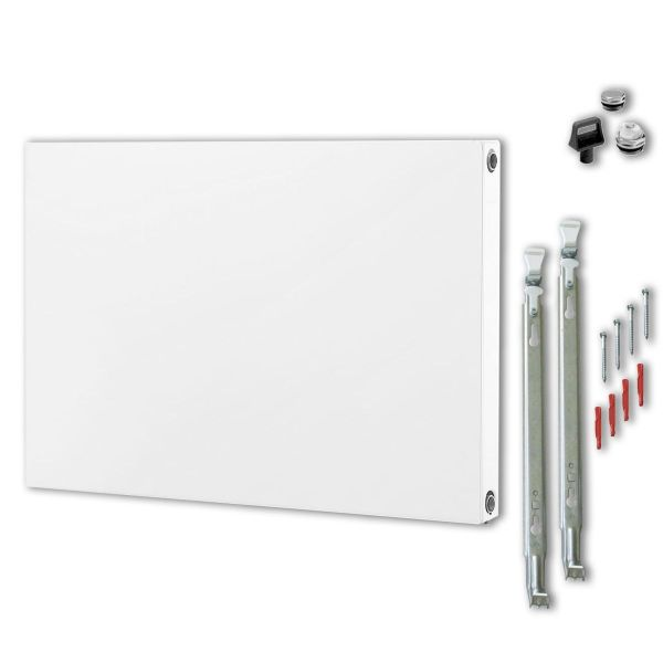 buderus-kompaktheizkoerper-c-plan-11-300-400_S704100_2