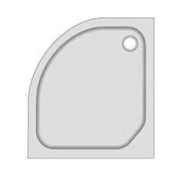kimmel-duschwanne-asymmetrisch-ksb41_103930-5_2